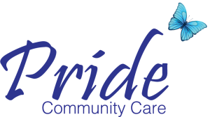 Pride Community Care