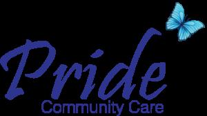 Pride Community Care